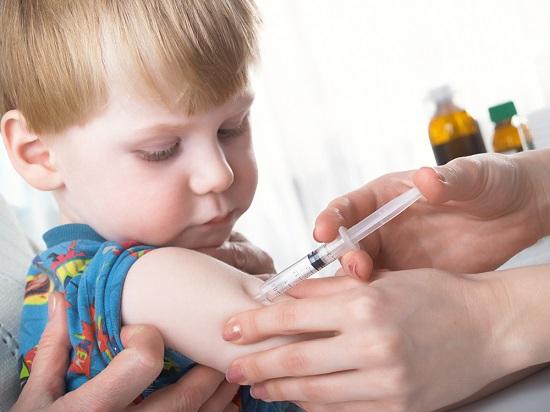 חיסון שפעת