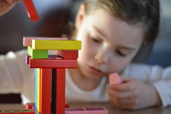 חנויות הצעצועים המובילות בארץ