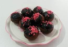 מיני עוגות