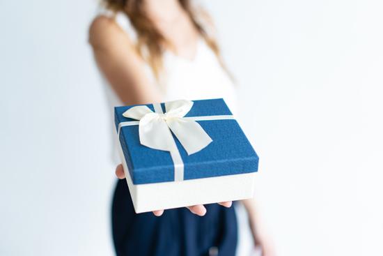 איך להתאים את המתנה המושלמת ליולדת