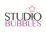 Studio Bubbles