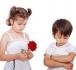 כיצד נלמד את ילדנו לבקש סליחה וסלוח