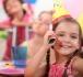 רעיונות מקוריים וחסכוניים להפקת יום הולדת