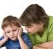 איך לגרום לילד לשתף אותנו בחייו