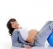 פעילות גופנית בזמן ההריון