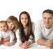 ביטוח בריאות לילדים