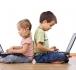 אפליקציות מתאימות ומומלצות לילדים