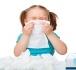 אלרגיה לקרדית הבית