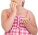 השמנה בקרב ילדים