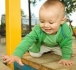 בטיחות ילדים בבית ובגן