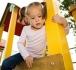 בטיחות הילדים בגני שעשועים