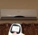 מזגן - הפתרון הבטיחותי לחימום הבית בחורף
