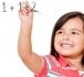 ילדים עם צרכים מיוחדים במערכת החינוך