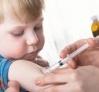 חיסון נגד שפעת לילדים
