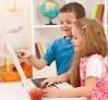 איך משלבים טכנולוגיה בחינוך בחכמה