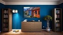 שבעה רעיונות מומלצים לעיצוב הדירה