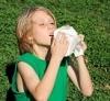 טיפים לבריאות ילדים