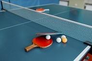טניס שולחן לילדים