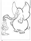 elephant-and-mice