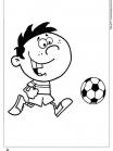kid-playing-football