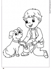 kid-and-a-dog