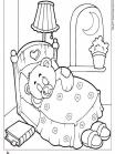 teddy-bear-sleeping