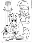 reading-teddy-bear