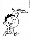 kid-playing-airplan