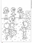 משחקים כדורגל