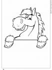 סוס שמח