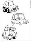 מכוניות מכוניות