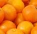 תפוזים ומספרים