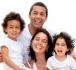 חידון משפחתי - ילדים מול הורים
